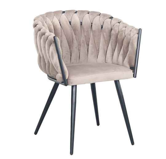 Wave Chair S | Pole to Pole