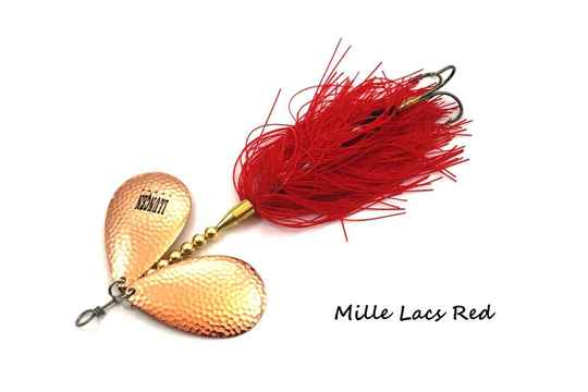 DC-10 (mille lacs red)