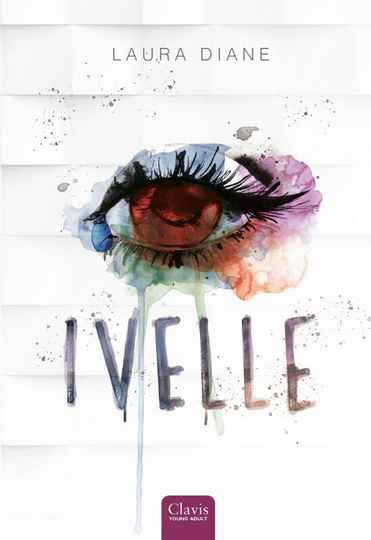Ivelle (15+)
