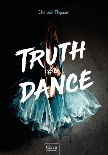 Truth or Dance dl 1 (15+)