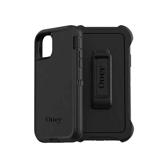 OtterBox Defender Series Screenless Edition Apple iPhone