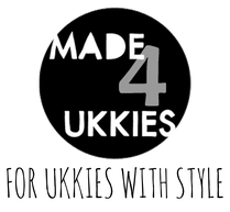 Made4Ukkies.nl