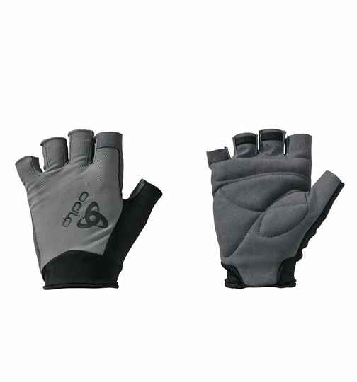 Odlo Gloves short LIGHT