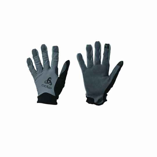 Odlo Gloves OFFROAD LIGHT
