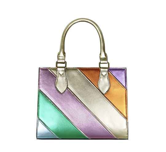 Bag Colored