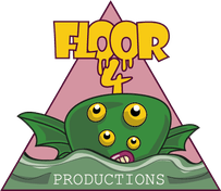 Floor 4 Productions