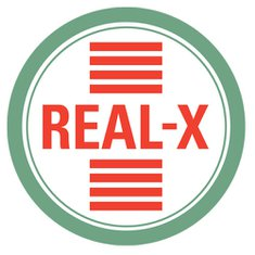 Real-X