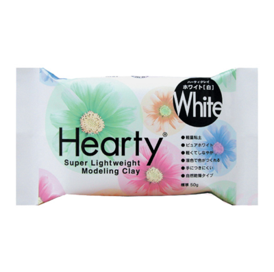 Hearty Wit 200gr