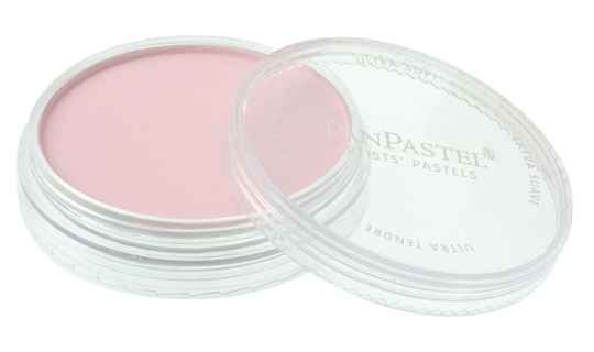 PanPastel Permanent Red Tint  340.8