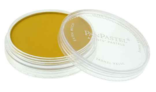 PanPastel Diarylide Yellow Shade  250.3