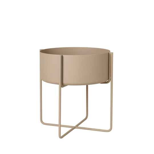 Plant stand Nomad 2