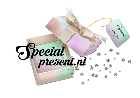 Special Present.nl
