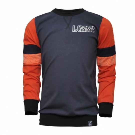 Legends22 longsleeve Guy