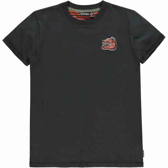 Tumble'n dry tshirt Garry