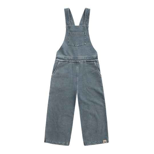 Your Wishes Dungaree