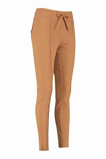 Studio Anneloes Downtown trousers