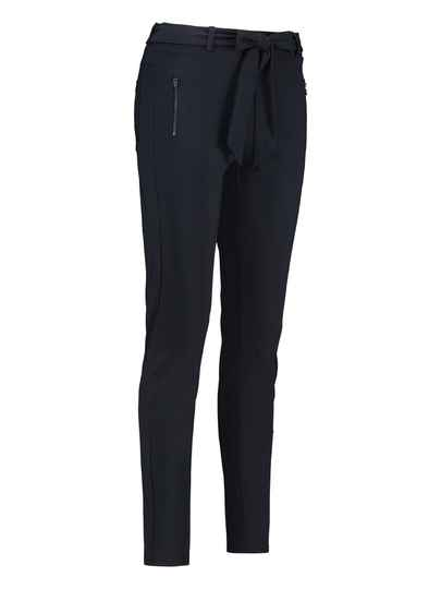 Sudio Anneloes Margot trousers