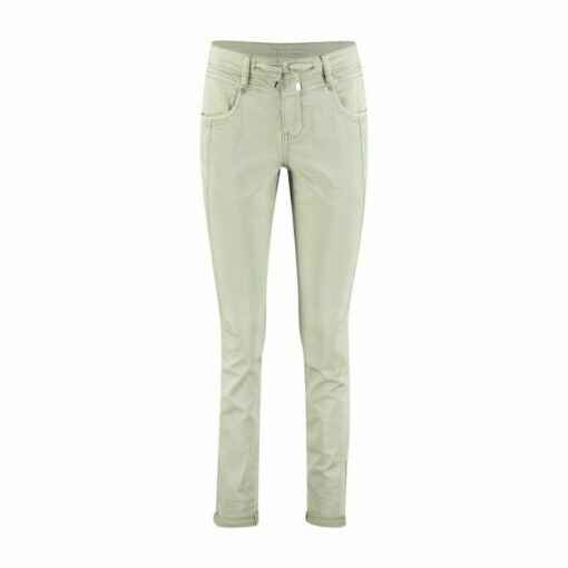Red Button Jeans Relax Jog