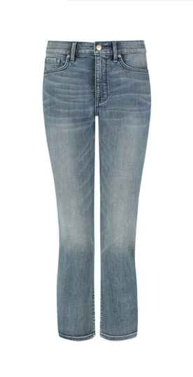 Jeansbroek 2530222 - NYDJ [Permanent Collection]