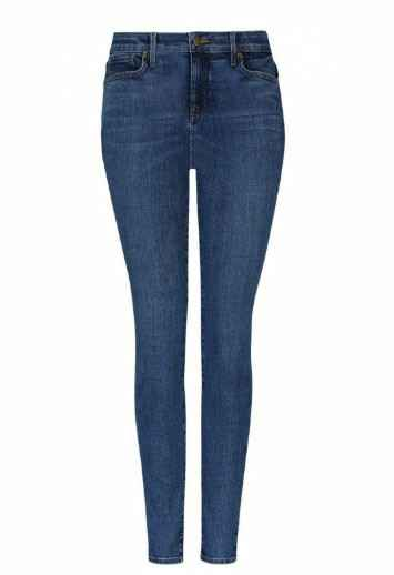 Jeansbroek 2530206 - NYDJ [Permanent Collection]