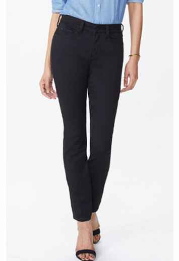 Jeansbroek 2530208 - NYDJ [Permanent Collection]
