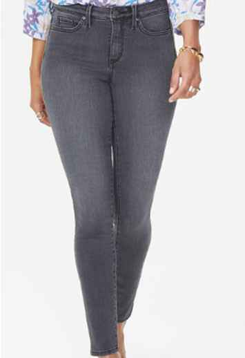 Jeansbroek 2530193 - NYDJ [Permanent Collection]