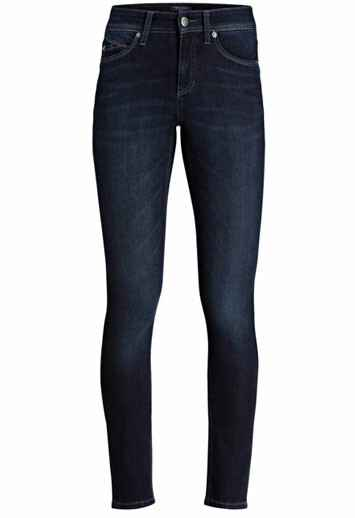 Jeansbroek 1930346 - CAMBIO [Permanent Collection]