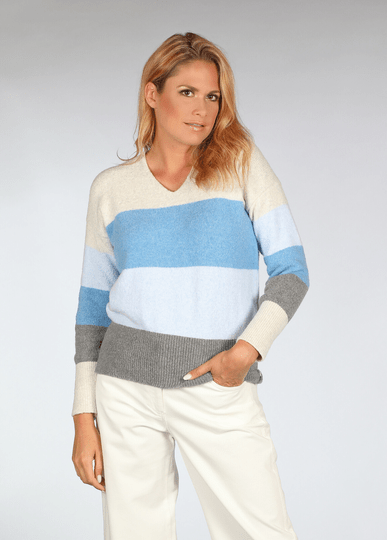 Pull 1960238 - ANNECLAIRE [HW21]