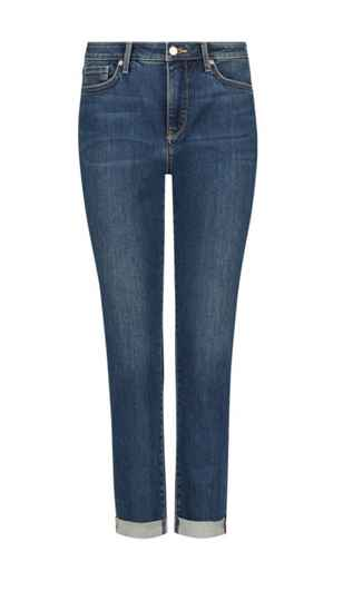 Jeansbroek 2530221 - NYDJ [Permanent Collection]
