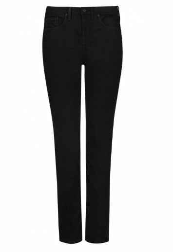Jeansbroek 2530209 - NYDJ [Permanent Collection]
