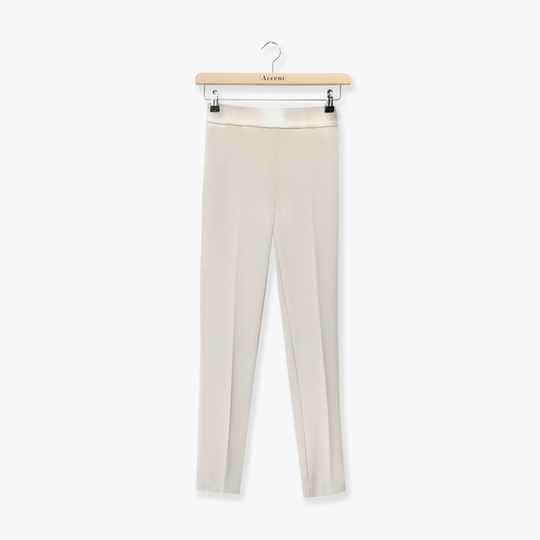 Broek - ACCENT [Permanent Collection]