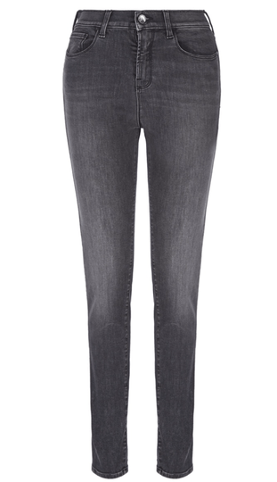 Jeansbroek - EMPORIO ARMANI [Permanent Collection]