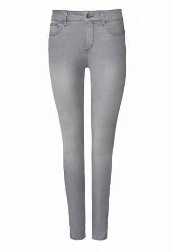 Jeansbroek 2530197 - NYDJ [Permanent Collection]