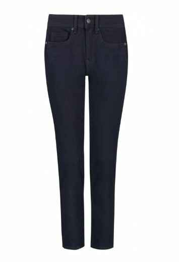 Jeansbroek 2530191 - NYDJ [Permanent Collection]