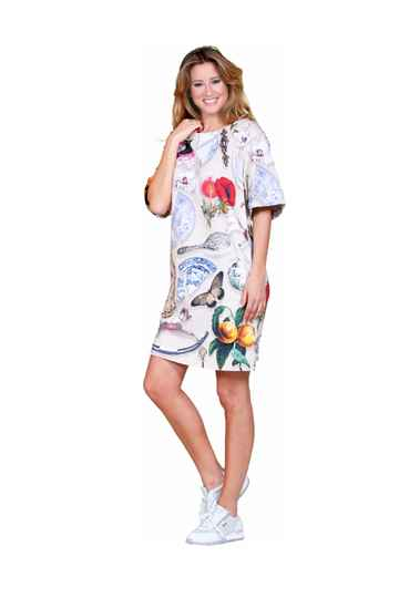 Kleed - BOUTIQUE MOSCHINO