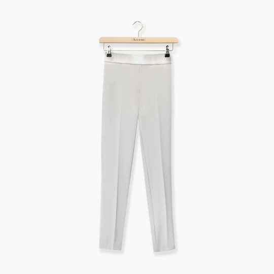 Broek 3330156 - ACCENT [Permanent Collection]