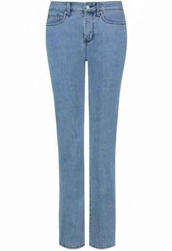 Jeansbroek - NYDJ [Permanent Collection]