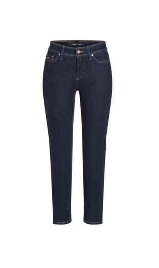 Jeansbroek 1930391 - CAMBIO [Permanent Collection]