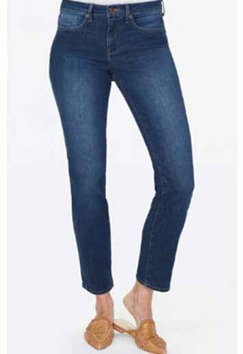 Jeansbroek 2530207 - NYDJ [Permanent Collection]