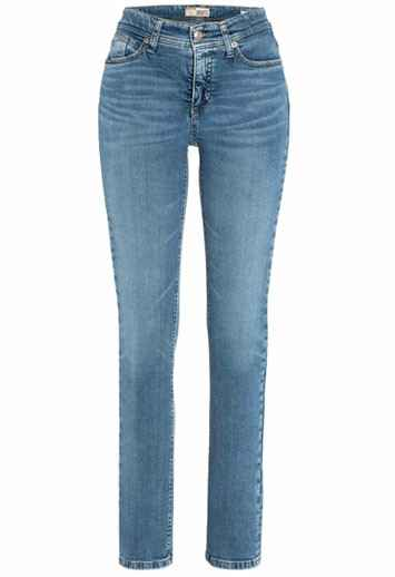 Jeansbroek 1930353 - CAMBIO [Permanent Collection]