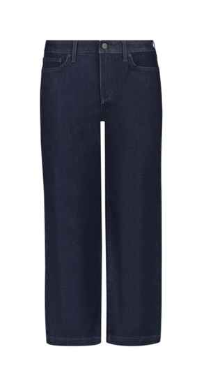 Jeansbroek 2530223 - NYDJ [Permanent Collection]