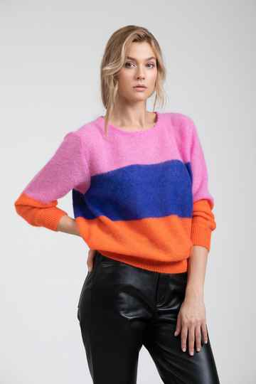 Pull 1960239 - ANNECLAIRE [HW21]