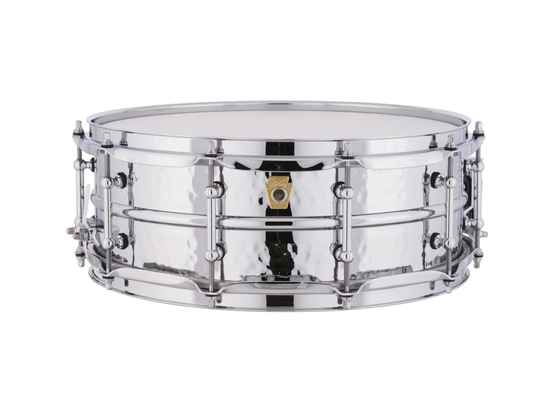 Ludwig Supraphonic Snaredrum, LM400KT