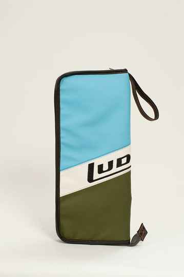 Ludwig Atlas Classic LCX31BO Stick Bag.