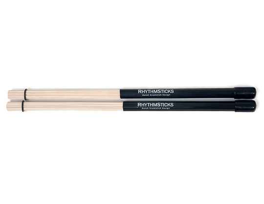 RhythmSticks Light Rods