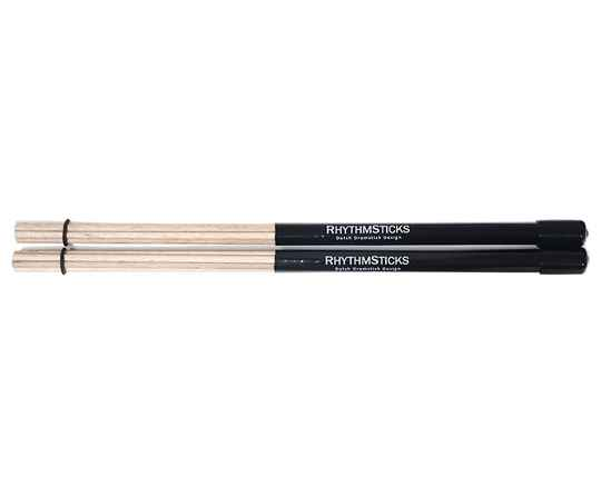 RhythmSticks Heavy Rods