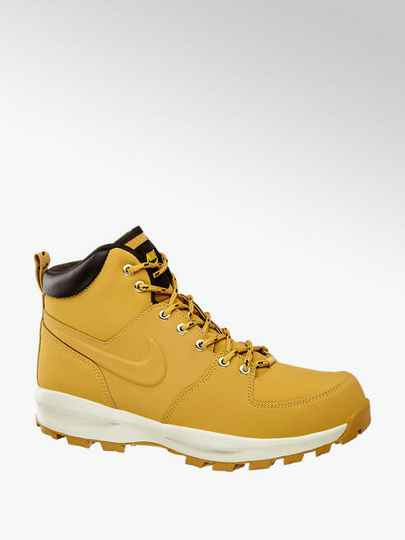 FÉRFI NIKE MANOA LEATHER BAKANCS