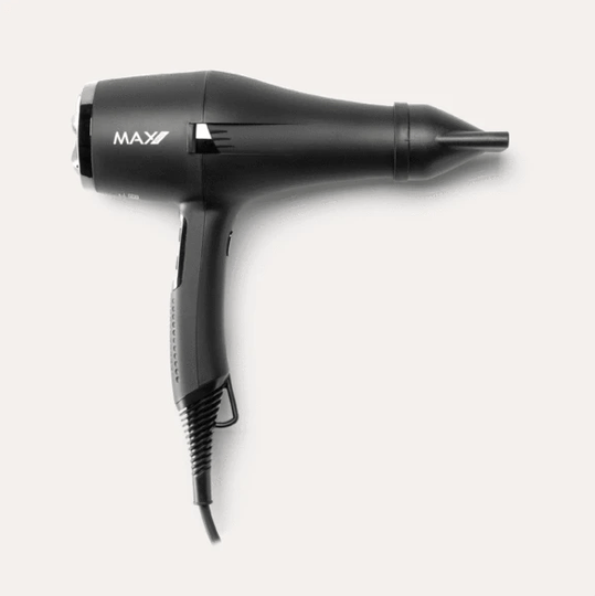 Max Pro Bliss Blow Dryer