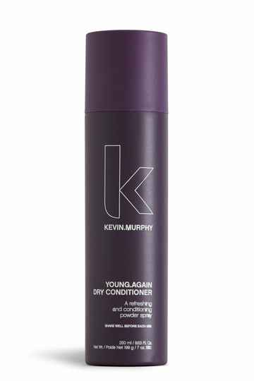 YOUNG.AGAIN.DRY.CONDITIONER 250 ml