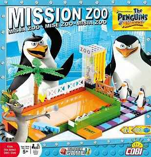 Mission ZOO